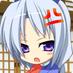 f:id:kasuga_gensokyo:20140228054552p:plain