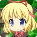f:id:kasuga_gensokyo:20140228062614p:plain