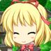 f:id:kasuga_gensokyo:20140228062616p:plain