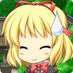 f:id:kasuga_gensokyo:20140228062619p:plain
