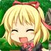f:id:kasuga_gensokyo:20140228062623p:plain
