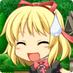 f:id:kasuga_gensokyo:20140228062624p:plain