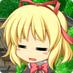 f:id:kasuga_gensokyo:20140228062626p:plain