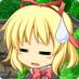 f:id:kasuga_gensokyo:20140228062627p:plain