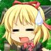 f:id:kasuga_gensokyo:20140228062630p:plain