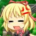 f:id:kasuga_gensokyo:20140228062631p:plain