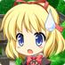 f:id:kasuga_gensokyo:20140228065746p:plain