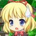f:id:kasuga_gensokyo:20140228065747p:plain