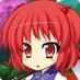 f:id:kasuga_gensokyo:20140228085735p:plain