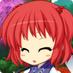 f:id:kasuga_gensokyo:20140228085737p:plain