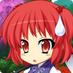f:id:kasuga_gensokyo:20140228085738p:plain