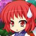 f:id:kasuga_gensokyo:20140228085739p:plain