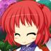 f:id:kasuga_gensokyo:20140228085744p:plain