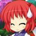 f:id:kasuga_gensokyo:20140228085745p:plain
