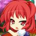 f:id:kasuga_gensokyo:20140228085750p:plain