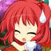 f:id:kasuga_gensokyo:20140228085755p:plain