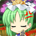 f:id:kasuga_gensokyo:20140228090001p:plain