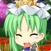 f:id:kasuga_gensokyo:20140228090002p:plain