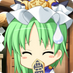 f:id:kasuga_gensokyo:20140228090006p:plain