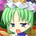 f:id:kasuga_gensokyo:20140228090009p:plain