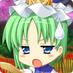 f:id:kasuga_gensokyo:20140228090011p:plain