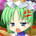f:id:kasuga_gensokyo:20140228090015p:plain