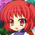 f:id:kasuga_gensokyo:20140228092935p:plain