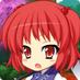 f:id:kasuga_gensokyo:20140228092936p:plain