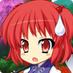 f:id:kasuga_gensokyo:20140228092938p:plain