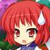 f:id:kasuga_gensokyo:20140228092939p:plain