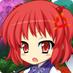 f:id:kasuga_gensokyo:20140228092942p:plain
