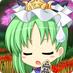 f:id:kasuga_gensokyo:20140228092945p:plain