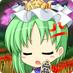 f:id:kasuga_gensokyo:20140228092946p:plain