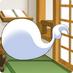 f:id:kasuga_gensokyo:20140228101210p:plain