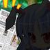 f:id:kasuga_gensokyo:20140228101214p:plain