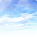 f:id:kasuga_gensokyo:20140415181903p:plain