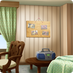 f:id:kasuga_gensokyo:20140415181911p:plain