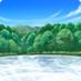 f:id:kasuga_gensokyo:20140415181912p:plain