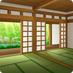 f:id:kasuga_gensokyo:20140415181915p:plain