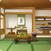 f:id:kasuga_gensokyo:20140415181917p:plain