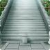 f:id:kasuga_gensokyo:20140415181918p:plain