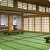 f:id:kasuga_gensokyo:20140415181923p:plain