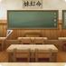 f:id:kasuga_gensokyo:20140415181925p:plain