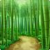 f:id:kasuga_gensokyo:20140415181926p:plain