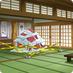 f:id:kasuga_gensokyo:20140415181927p:plain