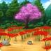 f:id:kasuga_gensokyo:20140415181928p:plain