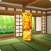 f:id:kasuga_gensokyo:20140415181929p:plain