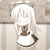 f:id:kasuga_gensokyo:20140515012822p:plain