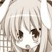 f:id:kasuga_gensokyo:20140515012824p:plain