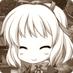 f:id:kasuga_gensokyo:20140515012826p:plain